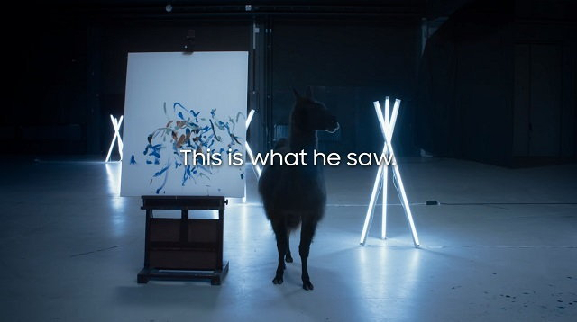 Samsung เผย Teaser ของ Galaxy S7 ในชื่อ Seven Days of Unboxing