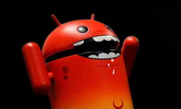 ใครใช้ Android ต้องอ่าน! Mazar มัลแวร์ชนิดใหม่ ส่งผลให้ข้อมูลในมือถือหายเกลี้ยง