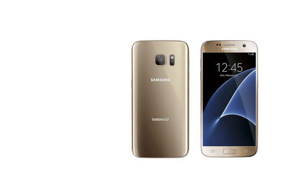 Samsung ปล่อย S7 Mini พร้อมชน iPhone SE รุ่นล่าสุด