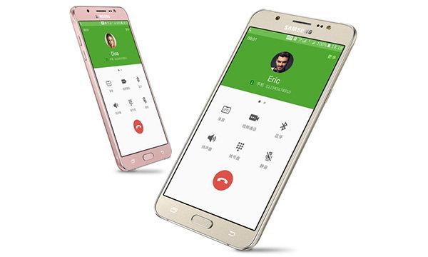 เผยข้อมูล Samsung Galaxy J5(2016) และ Galaxy J7 (2016) มือถือจอใหญ่ราคาคุ้มที่หลายคนรอคอย