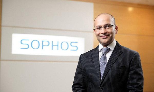 Sophos ผนึก Cyberoam วางแผนเดินหน้ารุกตลาดซีเคียวริตี้ในไทย