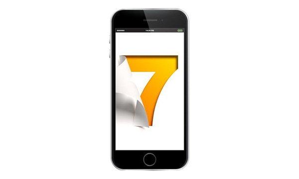 9 ฟีเจอร์ที่คนส่วนใหญ่อยากให้มีใน iPhone 7 ได้แล้ว