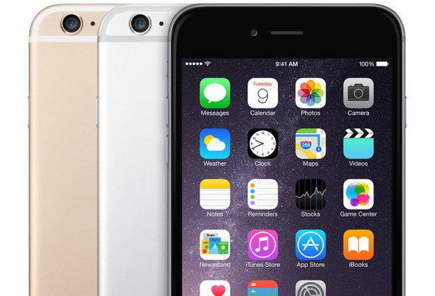 """วิเคราะห์อนาคต iPhone 7 ยอดขายจะ """"ไม่เปรี้ยง"""" จริงหรือ? โดย KGI Securities"""