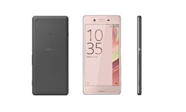 ลือ Sony จะรวม Xperia C และ M เข้าเป็นส่วนหนึ่งของตระกูล Xperia X
