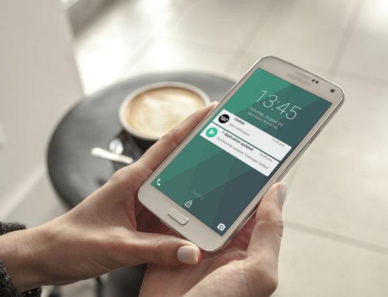 ลืมรหัสผ่านปลดล็อกหน้าจอบน มือถือ Android มีวิธีแก้ไขอย่างไร มาดูกัน