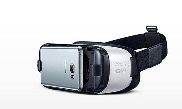 Samsung Galaxy Note 6 อาจจะมาพร้อมกับ USB-C และรองรับ Gear VR รุ่นใหม่