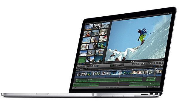 3 ทิปเล็ก ๆ ที่ทำให้เราใช้งาน Mac ได้โปรมากยิ่งขึ้น