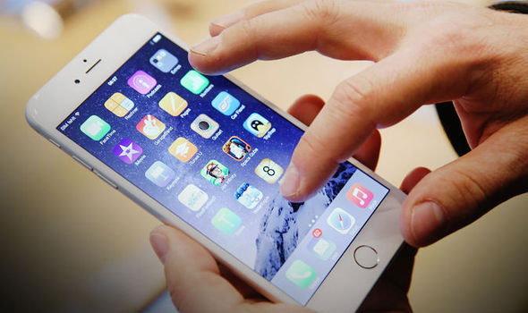 เพิ่มความเร็วให้ iPhone แบบเห็นผลทันตา แค่เปิดการทำงาน Reduce Motion ทำได้ง่ายๆ ในเวลาไม่กี่วินาที!