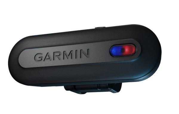 Garmin TruSwing เซนเซอร์ติดไม้กอล์ฟเพื่อพัฒนาวงสวิงด้วยตนเอง