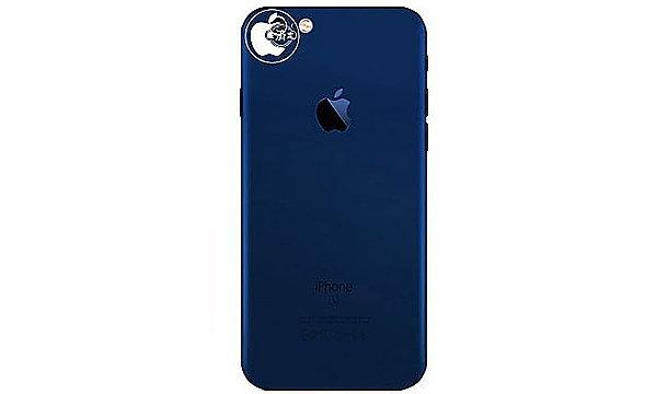 สาวก Apple เตรียมเฮ!  เพราะ iPhone 7 อาจมาพร้อมสีใหม่