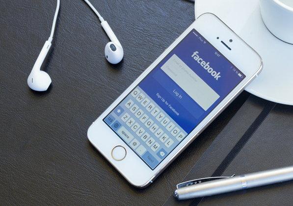 ลองกันหรือยัง? Facebook สามารถคอมเมนต์ด้วยคลิปวีดีโอได้แล้ว