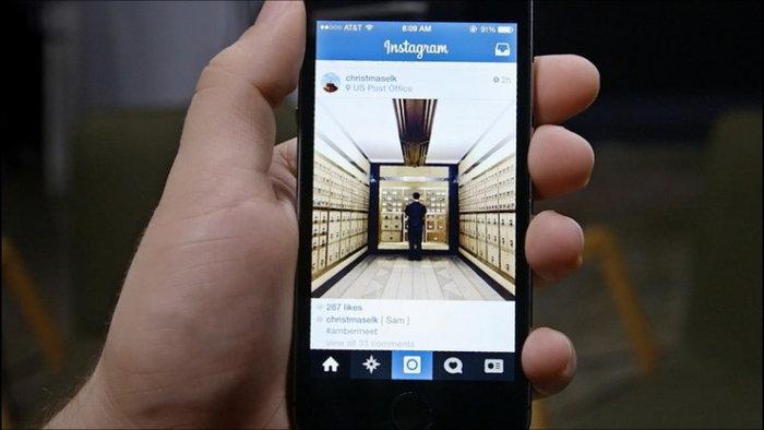 7 เหตุผลที่แบรนด์ต้องให้ความสำคัญ กับการโฆษณาบน Instagram