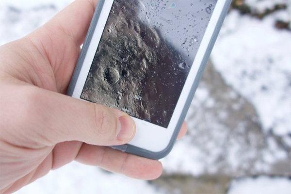 รวม 5 ปัญหาหลักของปุ่ม Touch ID ที่มักเจอเสมอพร้อมแนะนำวิธีการแก้ไข