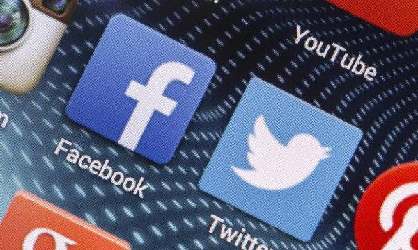 Facebook, Google, Twitter โดนพ่อของเหยื่อโจมตีปารีสฟ้อง เหตุปล่อยให้ IS ใช้งาน