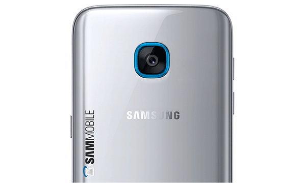 หลุด Samsung Galaxy J2 (2016) อาจจะใส่ Smart Glow การแจ้งเตือนด้วยสี