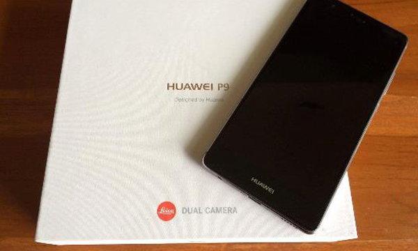 รีวิวความเจ๋งของกล้อง Leica จากสมาร์ทโฟน Huawei P9 แบบเน้นๆ