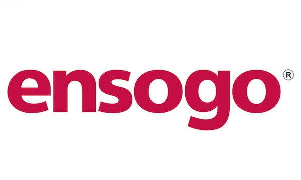 Ensogo( เอ็นโซโก้) ประกาศปิดตัวในภูมิภาคเอเชียตะวันออกเฉียงใต้, ซีอีโอลาออก