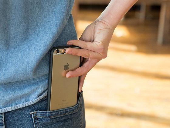 วิธีเลือกซื้อสมาร์ทโฟน … เลือกดีๆ ได้รุ่นถูกใจ