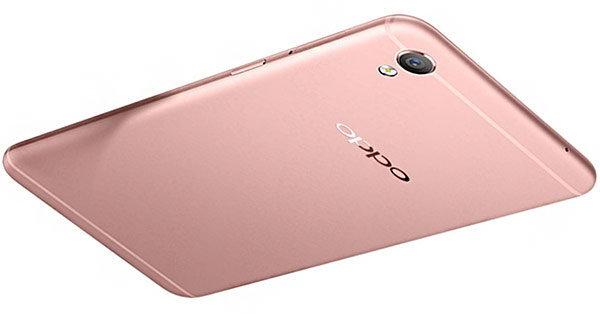 OPPO R9s ว่าที่สมาร์ทโฟน R-Series ตัวท็อปรุ่นต่อไป! คาดมาพร้อมชิปเซ็ต Qualcomm รุ่นใหม่