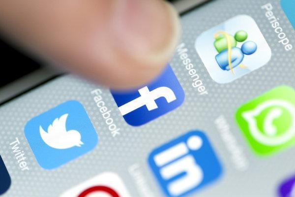 5 วิธีการใช้งาน Facebook แบบประหยัดแบตเตอรี่ เล่นเฟสบุ๊คอย่างไรไม่ให้เปลืองแบต มาดูกัน!