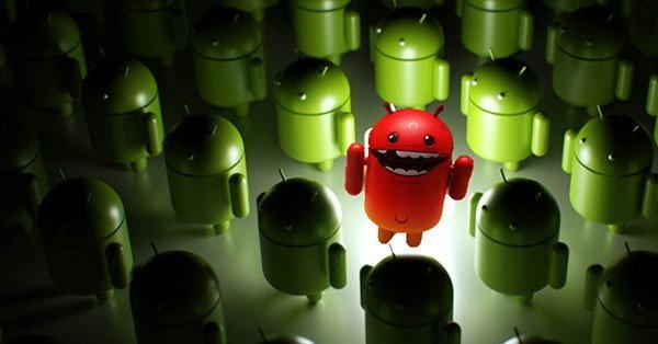 มือถือ Android กว่า 90% เสี่ยงติดมัลแวร์ Godless มัลแวร์ร้ายตัวใหม่ แฝงตัวบน Play Store