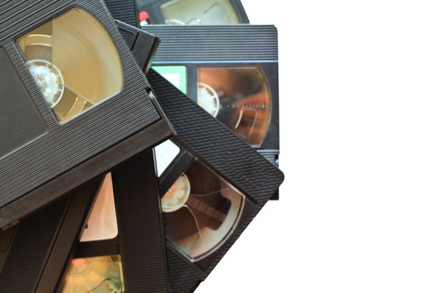 ลาก่อนเครื่องเล่นวีดีโอเทป เพราะผู้ผลิตรายใหญ่ประกาศหยุดการผลิตในเดือนนี้