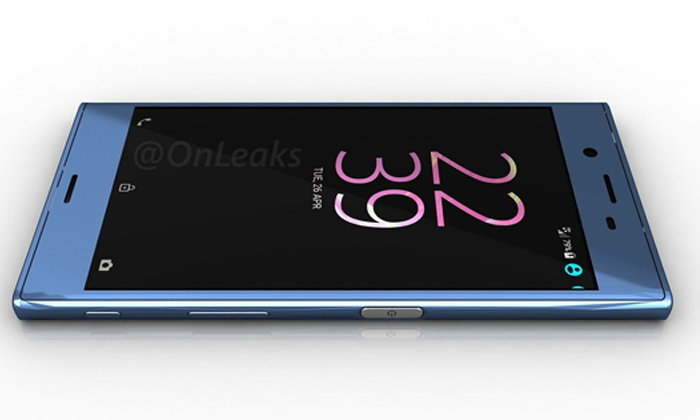 หลุดชื่อรุ่นมือถือ Sony Xperia X Compact และ Xperia XZ คาดว่าจะเปิดตัวในไม่ช้า