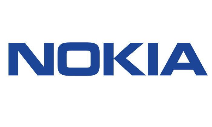 เผยคะแนนทดสอบประสิทธิภาพของมือถือ Nokia 2 รุ่นที่ใกล้เปิดตัว