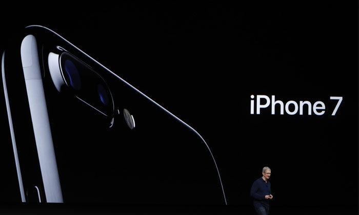 iPhone 7 และ iPhone 7 Plus สรุป สเปค ราคา ฟีเจอร์ใหม่ มีอะไรบ้างหลังการเปิดตัวอย่างเป็นทางการ