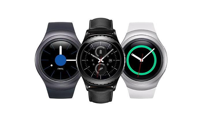 Samsung ยืนยันไม่เลิกทำตลาด Gear S2 และ S2 Classic