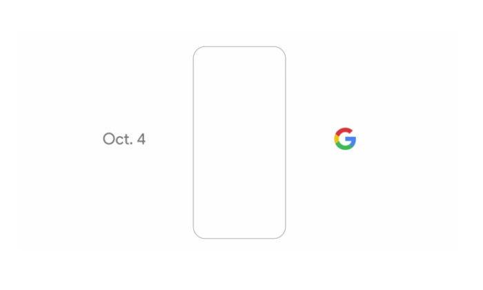 Google เตรียมเปิดตัว pixel มือถือรุ่นใหม่ 4 ตุลาคมนี้