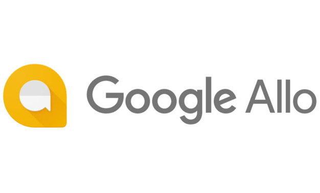 ลองเล่น Google Allo แอพฉลาดๆ พูดคุย ตอบคำถามด้วย AI