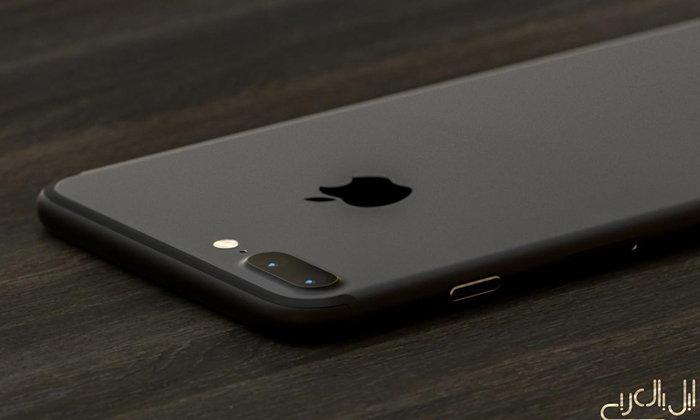 13 ข้อที่ควรรู้ ก่อน iPhone 7 เปิดตัว