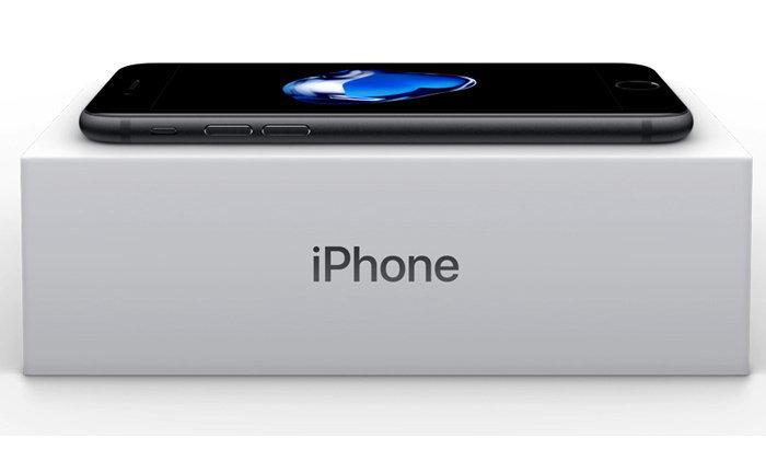 7 เหตุผลที่ทำให้คุณยังหลงรัก iPhone 7 และ iPhone 7 Plus แม้รุ่นใหม่กำลังมา