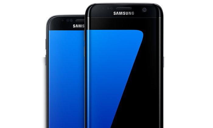 สื่อนอกเผยข้อมูลยืนยันว่า Samsung Galaxy S8 จะได้กล้องหลังคู่