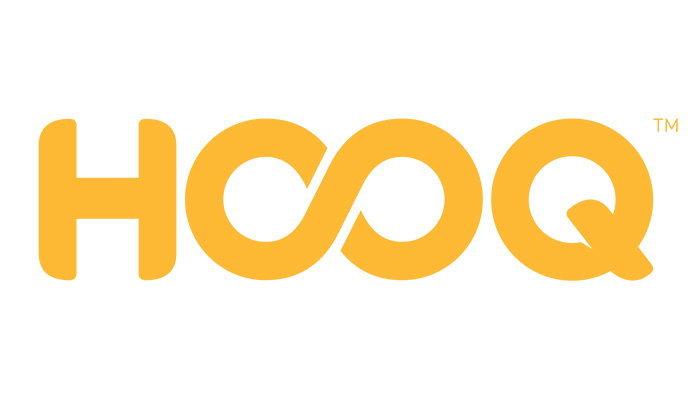 """ฮุค (HOOQ) เปิดตัวบริการ """"ฟรีเมียม"""" ดูหนังดี ซีรีส์ดัง แบบไม่มีโฆษณารายแรกในเอเชียตะวันออกเฉียงใต้"""