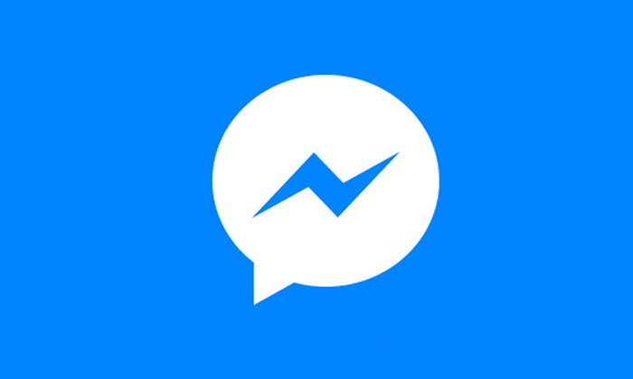 Facebook เริ่มทดสอบฟีเจอร์ประหยัดดาต้า บน Messenger