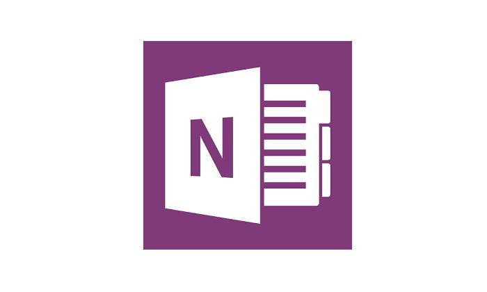 Microsoft อัปเดท One Note For Android สามารถใช้งานพร้อมกัน 2 หน้าต่างได้แล้ว