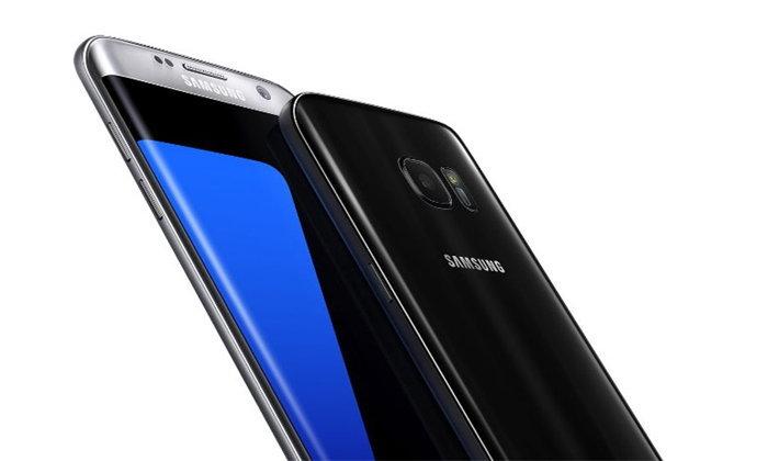 [ข่าวลือ] Samsung Galaxy S8 จะมาพร้อมกับกล้องหลังคู่ และระบบ IRIS Scan