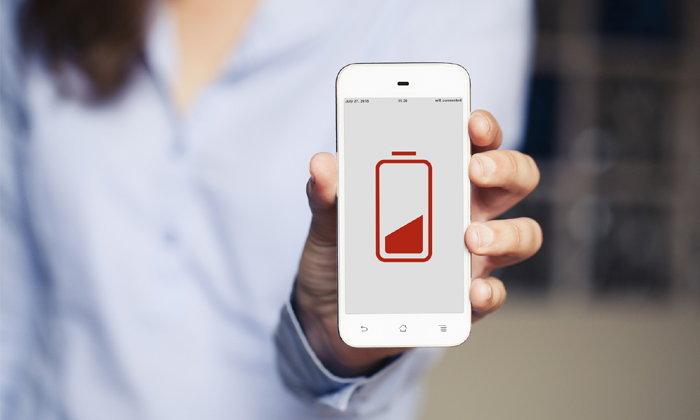 เคล็ดลับง่ายๆ ในการประหยัดแบตเตอรี่ให้กับเครื่อง Android แก้ปัญหา แบตหมดเร็ว
