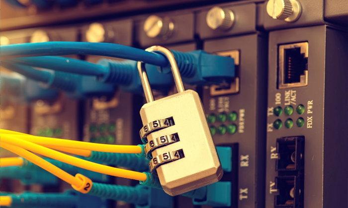 ผสานการป้องกันข้อมูลชั้นยอด ด้วยแนวทางของ HPE ตอน 1