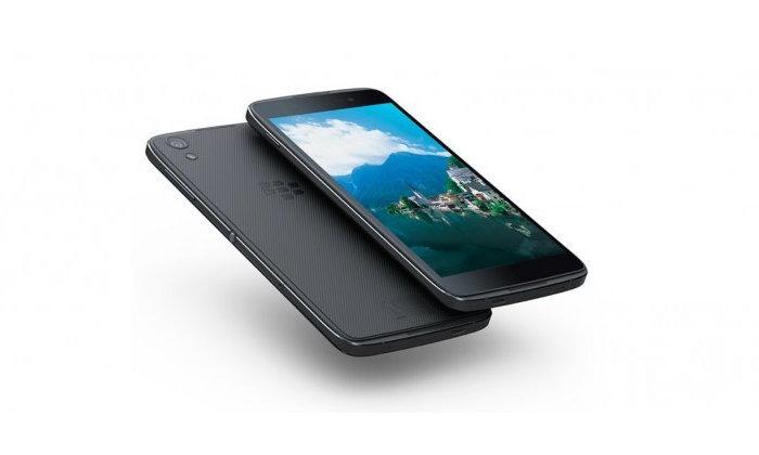 ช็อควงการ เมื่อมือถือ Blackberry จะถูกผลิตและจำหน่ายโดย TCL หลังจากนี้