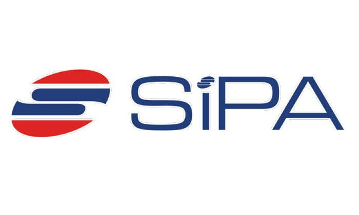 ซิป้า ประกาศความสำเร็จจัดระเบียบซอฟต์แวร์และดิจิทัลคอนเทนต์ไทย