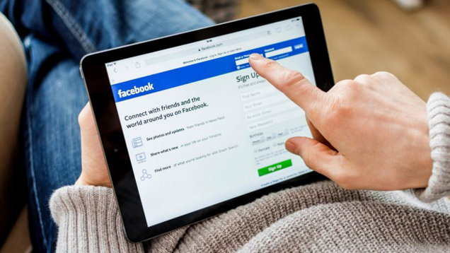 ข่าวลวงบน Facebook ปัญหาเรื้อรังที่รอวันแก้
