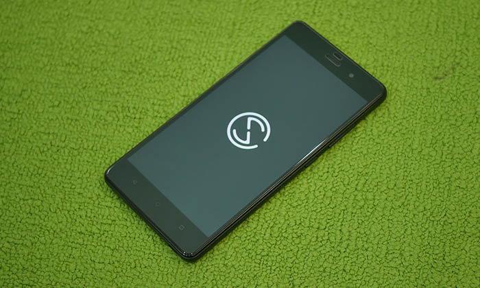 รีวิว BlackPhone 2 มือถือที่เน้นระบบความปลอดภัยมากเหนือสิ่งอื่นใด