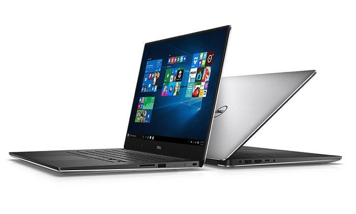 Dell จัดงาน Dell Holiday ลดราคาคอมพิวเตอร์ฉลองปีใหม่