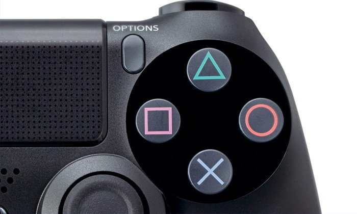 ความลับสวรรค์ รู้หรือไม่ปุ่มสี่เหลี่ยม สามเหลี่ยม บนจอย PlayStation หมายความว่ายังไง