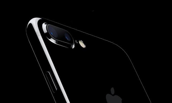 เผยยอดขาย iPhone ในประเทศจีนไม่ติดอันดับมือถือขายดีในรอบ 5 ปี