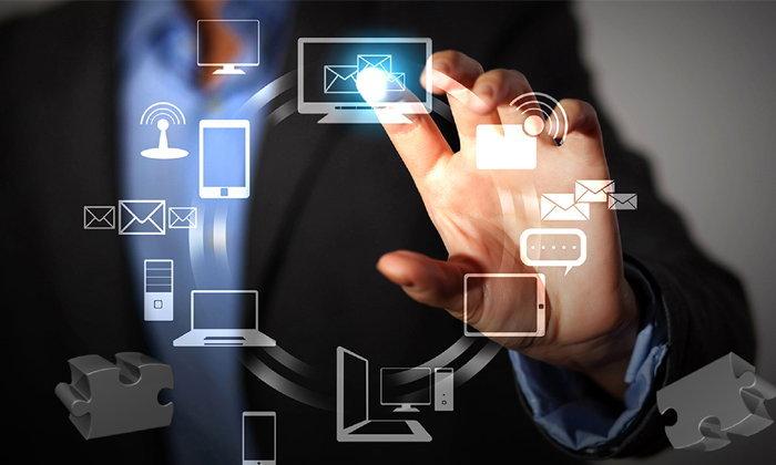 SIPA หนุนขึ้นทะเบียนผู้ประกอบการซอฟต์แวร์