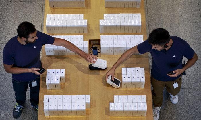 """หาก iPhone แพงขึ้น ยินดีไหมที่จะจ่าย ? ถ้ามีฟีเจอร์ที่ """"Cool"""" จริงๆ"""